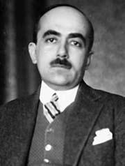 Yakup Kadri Karaosmanoğlu Edebi Kişiliği