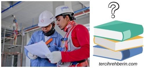 Endüstri mühendisliği dersleri zor mu